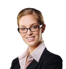 die-shoptester-businesswoman2
