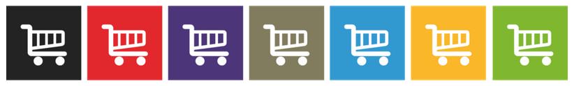 die-shoptester-einkauf2