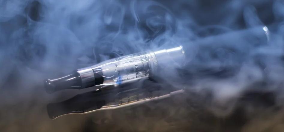 die-shoptester_e-zigarette