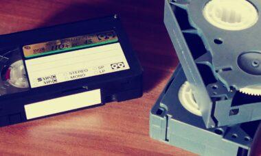vhs-auf-dvd-ueberspielen